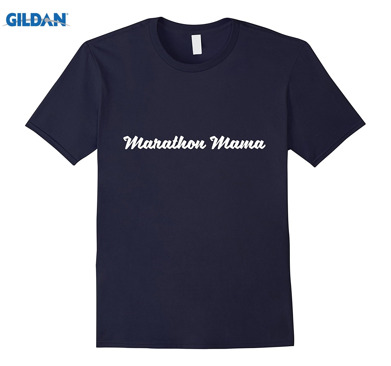 Возьмите Mama бегун велосипедиста тренировки Футболка очки Для женщин футболка солнцезащ ...