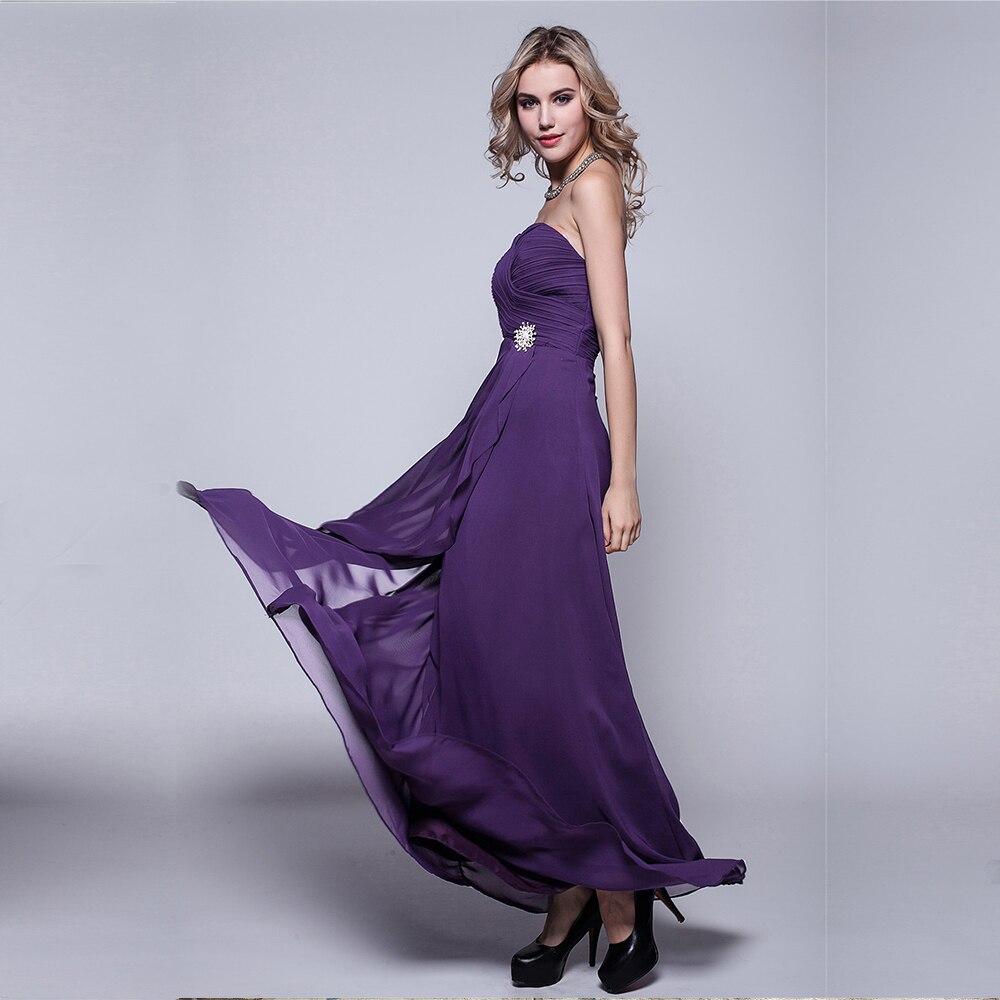 Único Vestido De Estilo De Baile Negro Composición - Vestido de ...