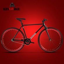 2015 TAIWAN New Rushed Downhill Price 24/26-inch Male And Women Bike Fixed Gear Bikes Exclusive Custom Diy Bicicleta Cycle