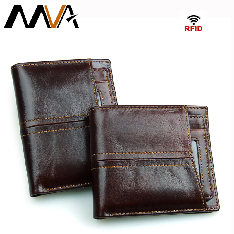 mens wallets with coin purse