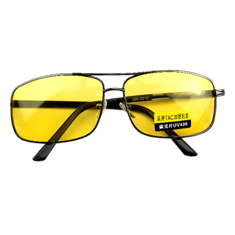 Night Vision Glasses For Driving David Simchi Levi