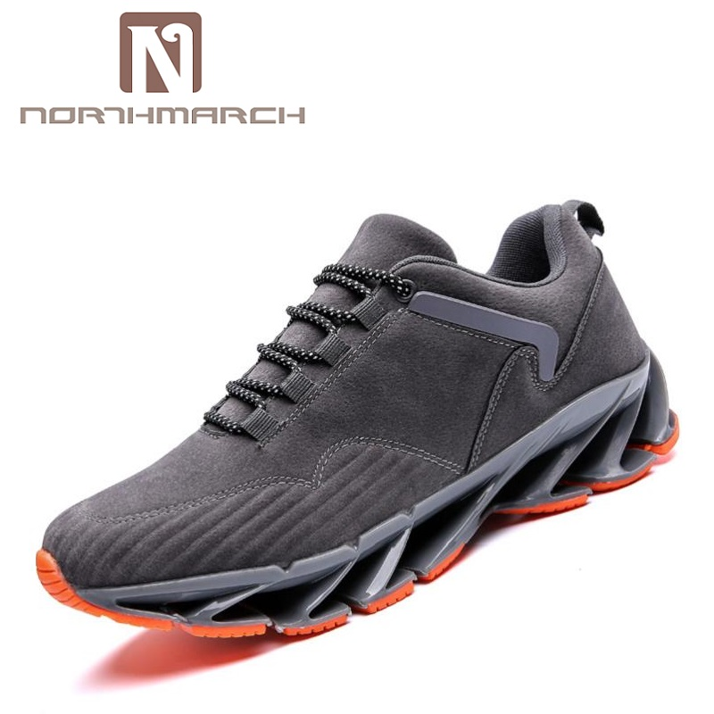 Super Cool Breathable Black Gray Shoes Men Summer Outdoor Sneakers Professional Training Man Casual Shoes Sapatenis Masculino peak sport men outdoor bas basketball shoes medium cut breathable comfortable revolve tech sneakers athletic training boots