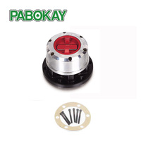 1 piece x FOR Suzuki Sidekick Geo Tracker Jimny manual free locking hubs B028HP AVM438HP AVM538HP