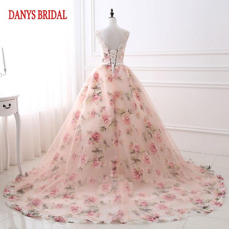 Camuflaje Vestidos de novia color Boda nupcial vestidos de novia ...
