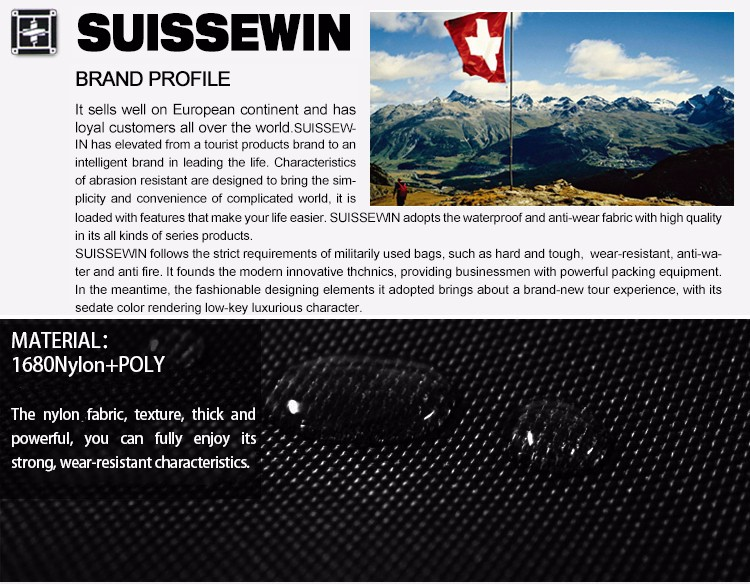 suissewin2