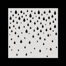 Yağmur Damlası Boyama Ucuza Satın Alın Yağmur Damlası Boyama