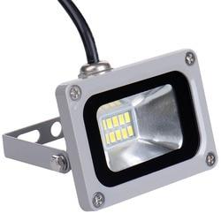 720lm 10w 220v 10led led flood light outdoor lights smd 5730 floodlights for street square highway.jpg 250x250