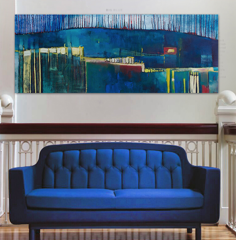 Long Wall Art compare prices on long wall art- online shopping/buy low price