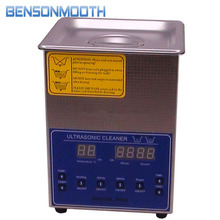 cleaning machine ,dual double frequency 28khz 40Khz digital ultrasonic