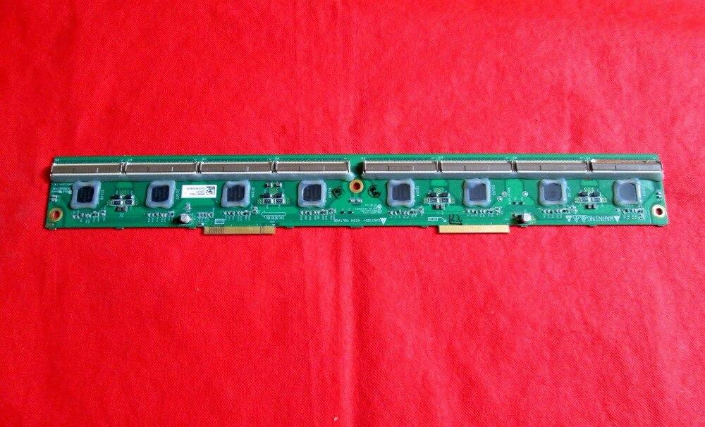 EAX42298501 EBR39712603 Good Working Tested