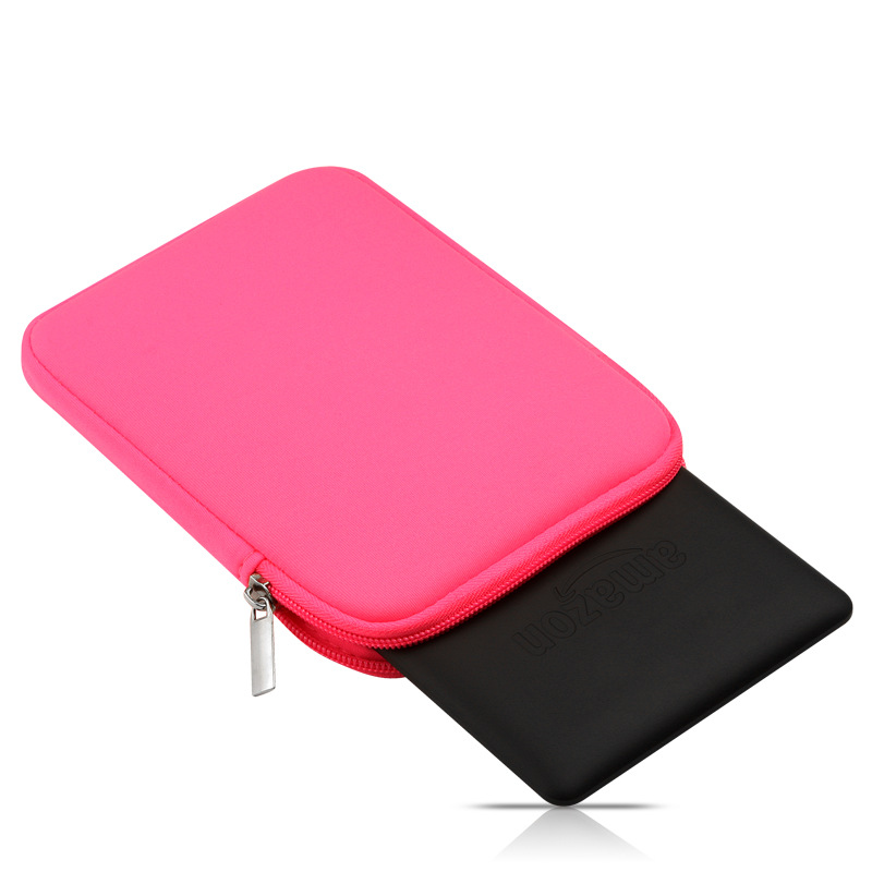 KeFo Cases For ASUS ZenPad 10 Z300M 10.1 Inch Tablet Zipper Bag Tablet Sleeve Bag Pouch Case For ZenPad 3S 10 9.7 Z500M Cover