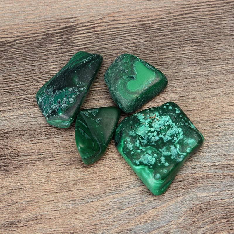 Healing Malachite Crystal 2