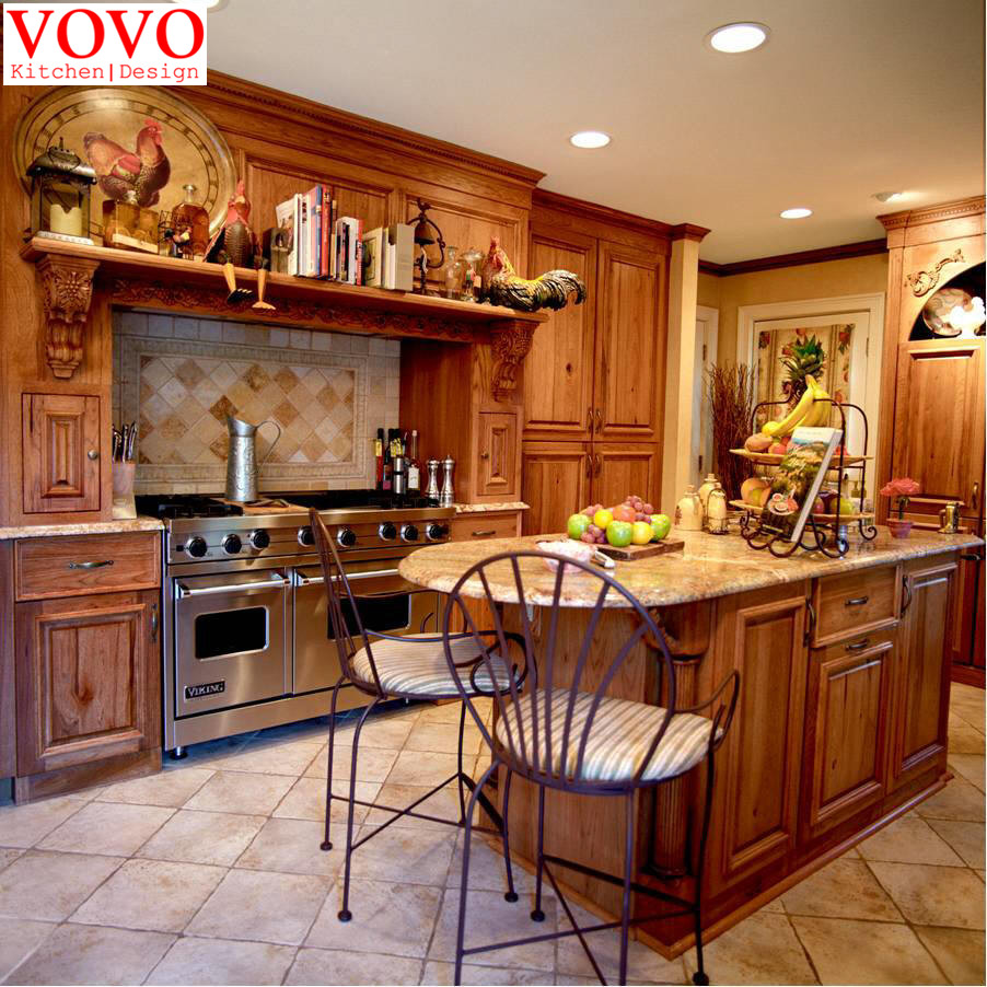 Buy kitchen cabinets direct and get free shipping on AliExpress.com
