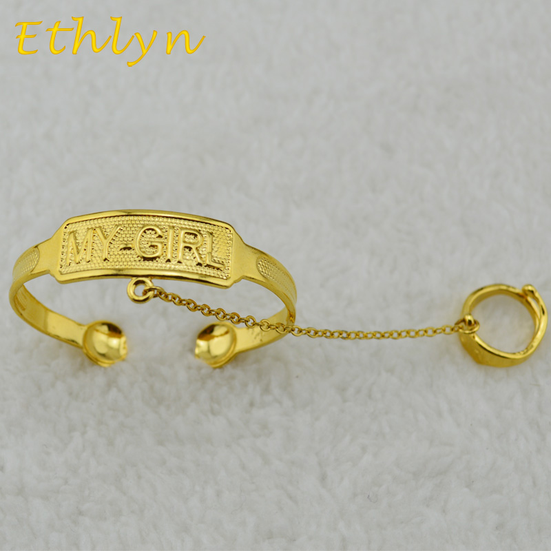 Online Buy Wholesale gold jewelry baby from China gold jewelry
