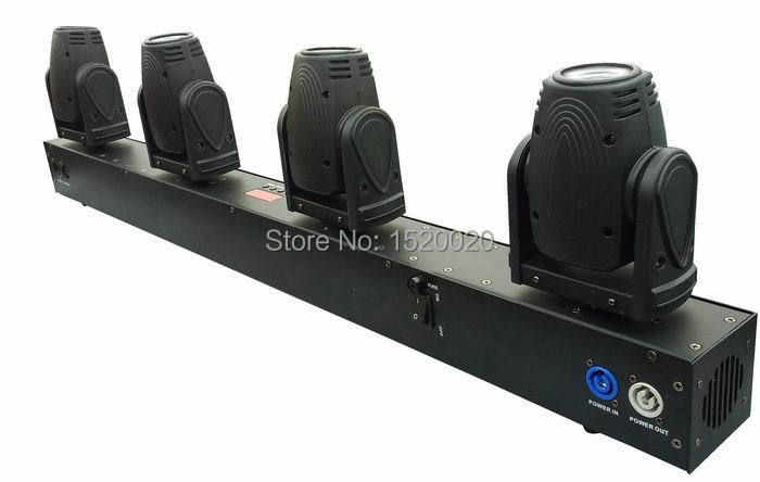 Cheap sale 4in1 mini moving head led bar beam light 4 heads 10w cheap sale 4in1 mini moving head led bar beam light 4 heads 10w rgbw led disco light dj lighting beam moving head light in stage lighting effect from lights mozeypictures Image collections