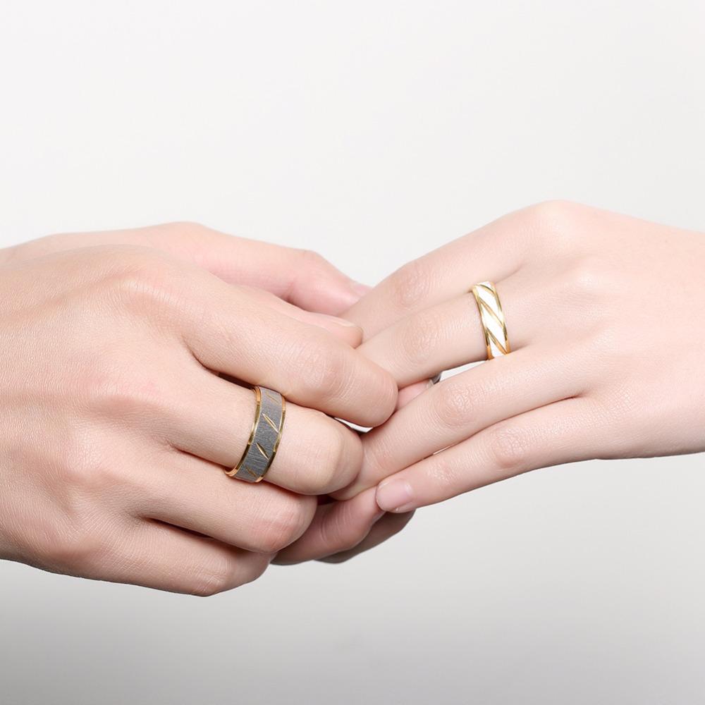 Aliexpress.com : Buy Eleple Luxury Retro Rings For Men Luxury ...