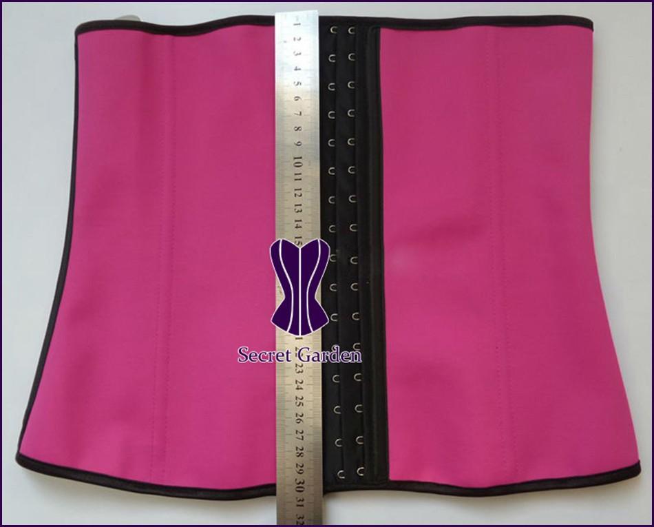pinks (10)