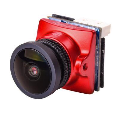 RunCam Micro Eagle 800TVL FPV Camera NTSC PAL 16 9 4 3 Switchable 1 1 8