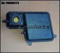EXPANSION TANK Coolant Plastic Expansion Tank E65 E66 E67 OEM 7137543003