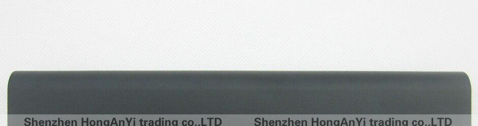 X121E-3_01