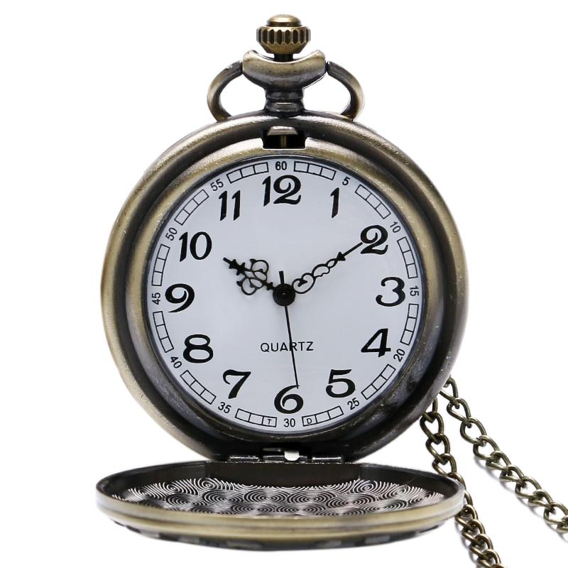retro pocket watch (2)