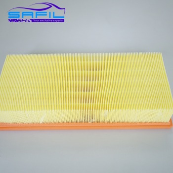 air filter for BMW 5 E34 518i 520i 525i 530i 535i m3.6 m3.8 OEM: 13721726916 13721714592 #RK398 image