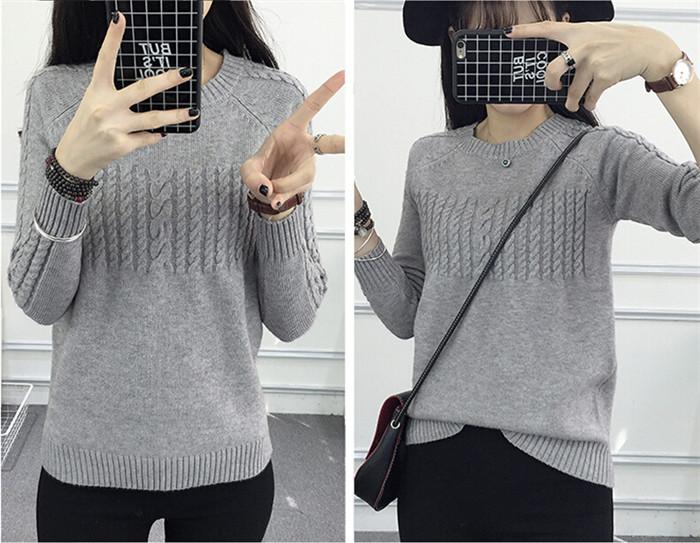 Sweater Women (16)_