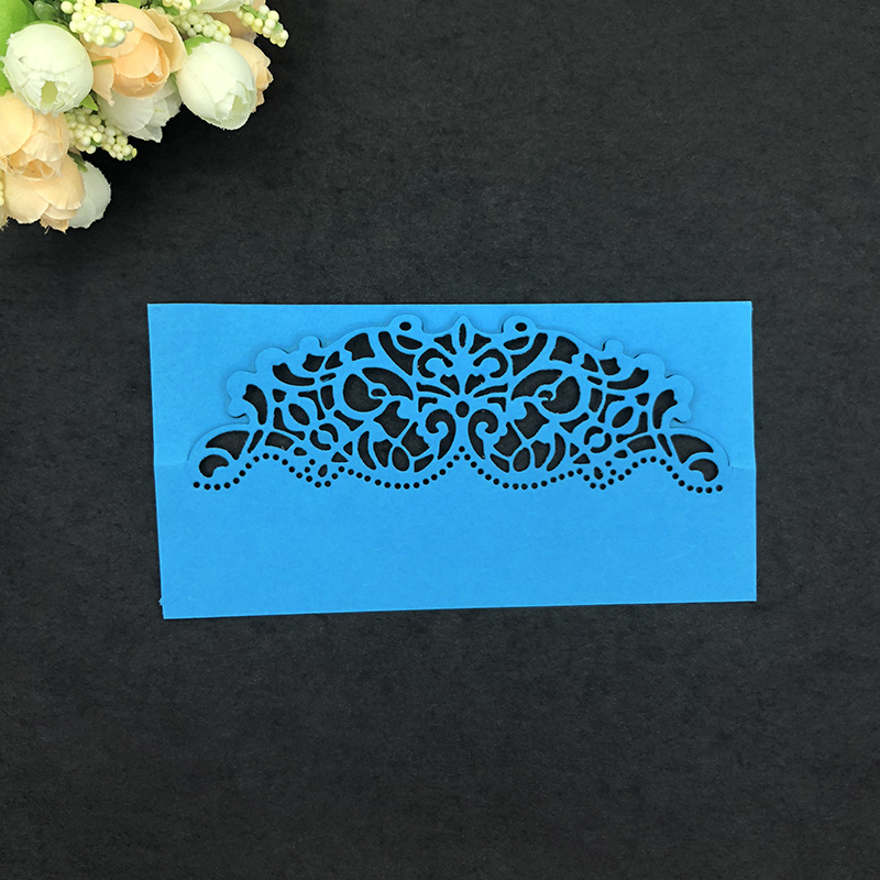 Lace Hollow Frame Dies Metal Cutting Dies Stencil for DIY Scrapbooking album Decorative Embossing Craft Paper Card Tool 50 148mm in Cutting Dies from Home Garden