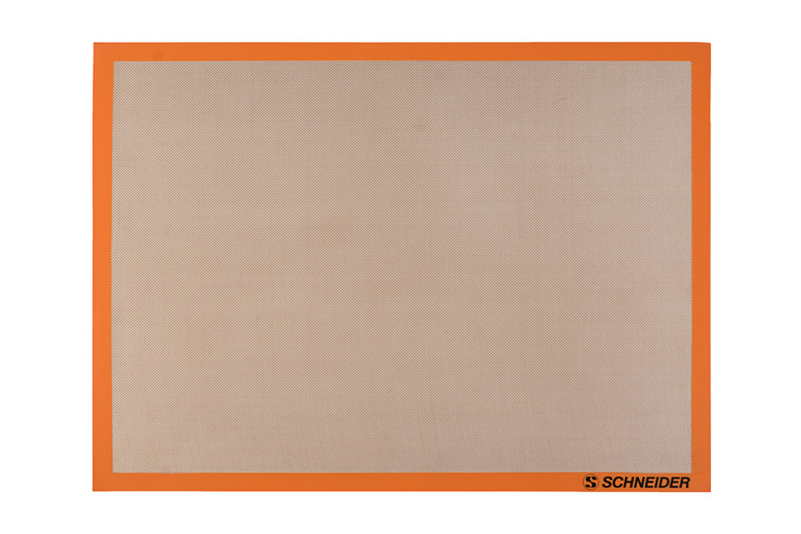 Freies verschiffen große größe 77x57 cm Silikon Backmatte Antihaftoberfläche Silikon Backfolie Kuchen Gebäck Matte