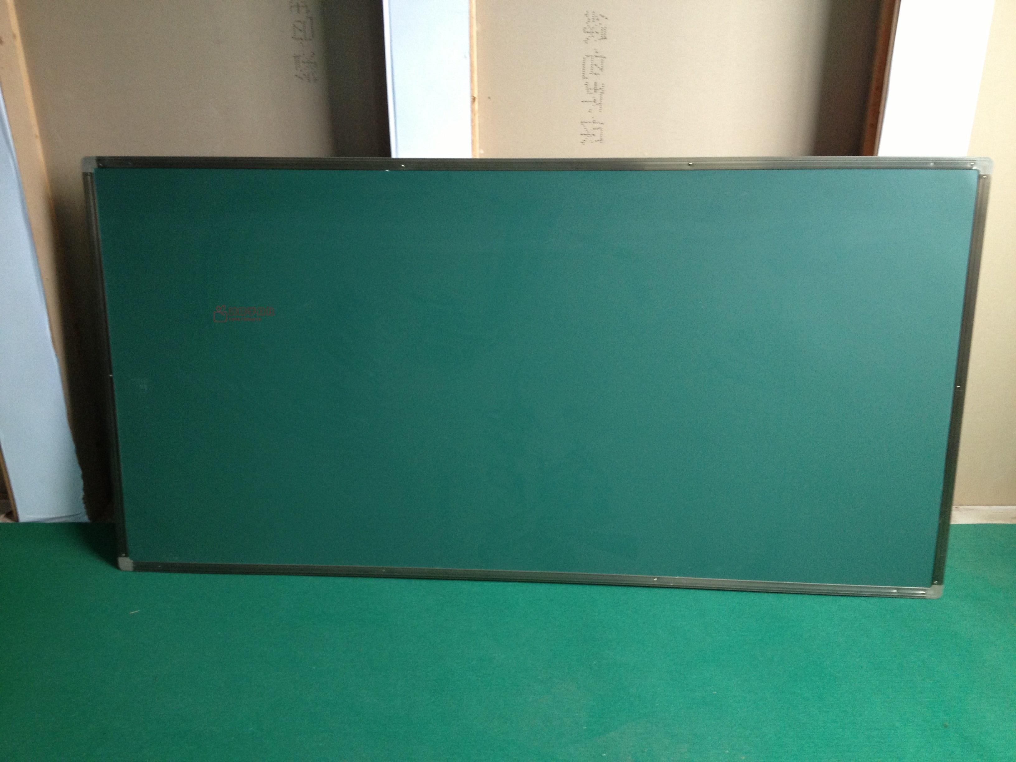 Cheap Font B Blackboard B