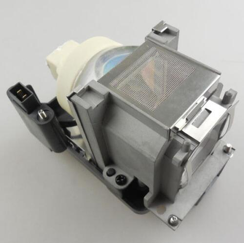 280W original Projector lamp bulb with housing LMP-C281 For SONY VPL-CH375 Projector original replacement projector lamp bulb lmp f272 for sony vpl fx35 vpl fh30 vpl fh35 vpl fh31 projector nsha275w