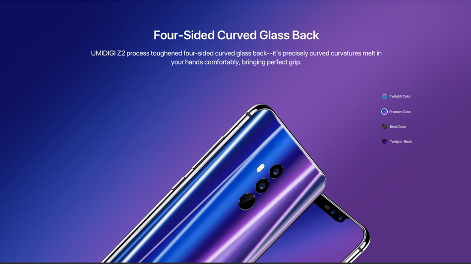 Z2-smartphone_02