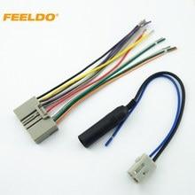 90 honda civic wiring harness enthusiast wiring diagrams u2022 rh rasalibre co Car Audio Installation Wiring Car Audio Diagram