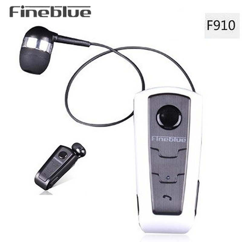 FINEBLUE Handsfree Earpiece Blutooth Auriculares Mini Bluetooth Headset Earphone For Ear Buds Phone Cordless Wireless Headphone mini wireless in ear micro earpiece bluetooth earphone cordless headphone blutooth earbuds hands free headset for phone iphone 7
