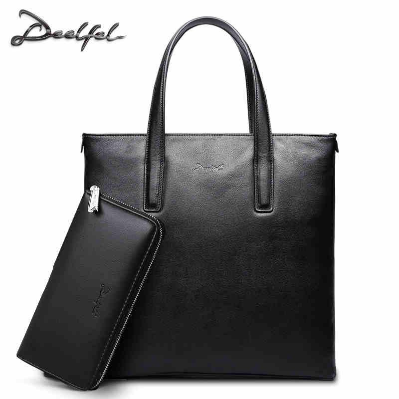 Gap Mens Bag Promotion-Shop for Promotional Gap Mens Bag on ...