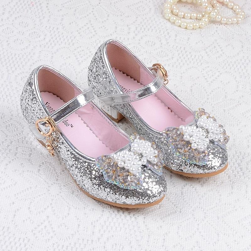 917235093 معرض party slippers children بسعر الجملة - اشتري قطع party slippers  children بسعر رخيص على Aliexpress.com