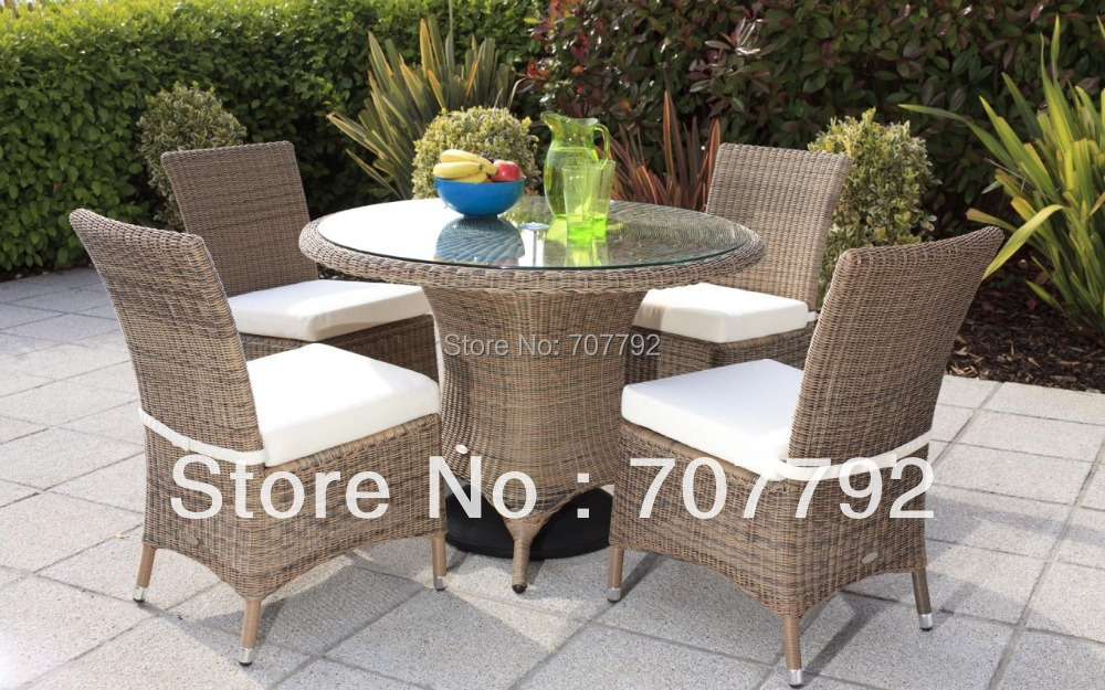 Inspiring Online Get Cheap Garden Dining Furniture Aliexpresscom  Alibaba  With Excellent Pcs Rattan Dining Garden Furniture Set With Attractive Ibiza Tropic Garden Also Garden For Sale London In Addition Winter Garden Water And Kew Gardens Usa As Well As Jersey Gardens Bus Additionally Narrow Garden Design From Aliexpresscom With   Attractive Online Get Cheap Garden Dining Furniture Aliexpresscom  Alibaba  With Inspiring Kew Gardens Usa As Well As Jersey Gardens Bus Additionally Narrow Garden Design And Excellent Pcs Rattan Dining Garden Furniture Set Via Aliexpresscom
