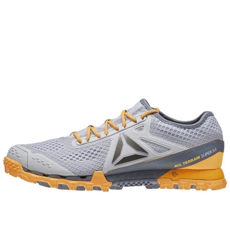 Fitness & Cross-Training Shoes REEBOK ALL TERRAIN SUPER 3 BD4635 sneakers for female TmallFS