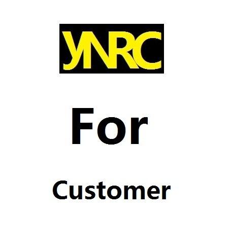 C&C Market.customs order for underwear.Special order.