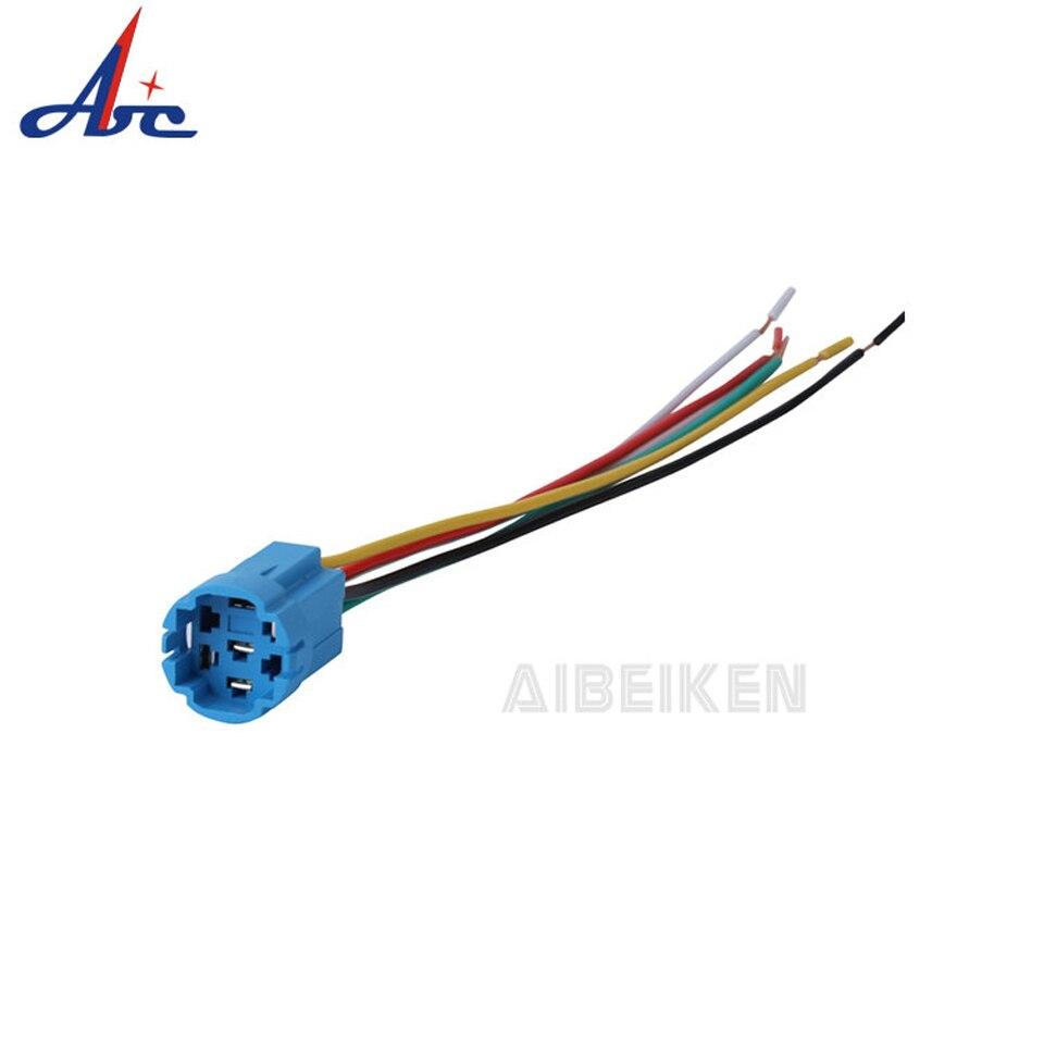 IB19U-H5 (5)