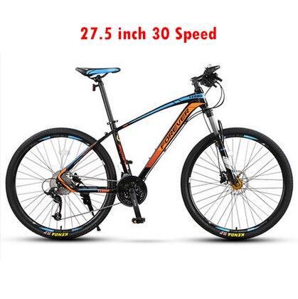 Nouvelle marque 26 / 27,5 pouces roue cadre en alliage d'aluminium - Cyclisme - Photo 5