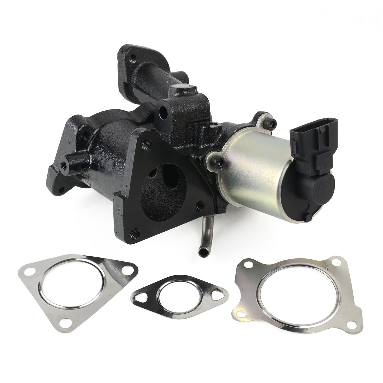 Ap02 Egr Valve For Opel Astra H 1 7 Cdti 851749 0851749 97358613 8973586130 8980607961 98060796 8 97358613 0 Exhaust Gas Recirculation Valve Aliexpress