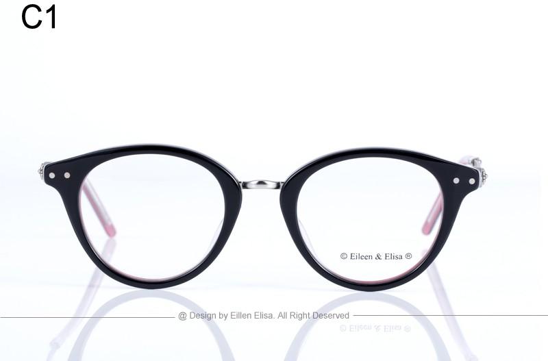 Eyeglasses (3)