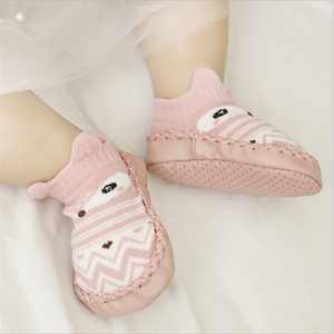 Toddler Baby Shoes soft sole N