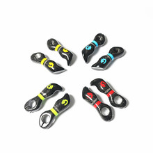 Bar Ends For Mountain Bikes Online Shopping The World Largest Bar