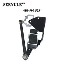 4B0 Beetle Headlight 1pc