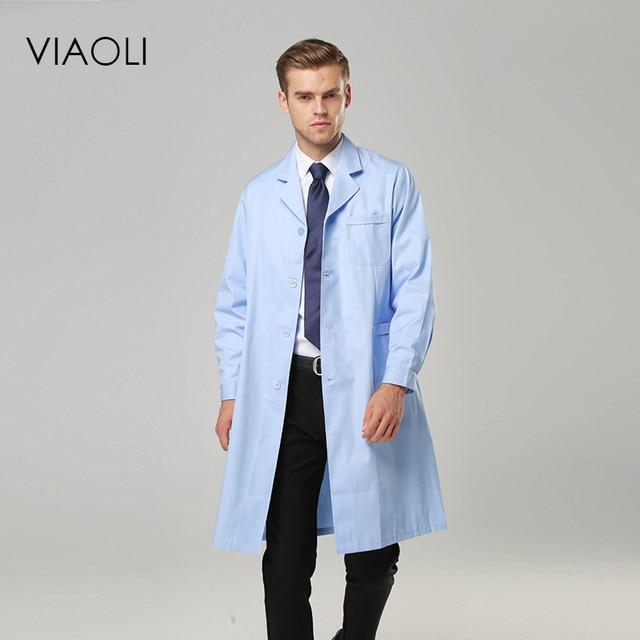 Online Shop Viaoli Fashion Collar Hospital Pet Family Work Dress ...