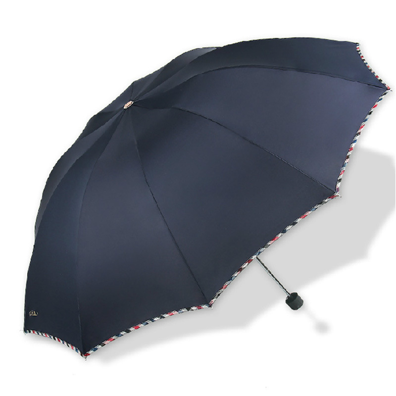 ᗑ Señora Sun paraguas arco encaje reforzar Apollo paraguas de la ... c0537f74e18
