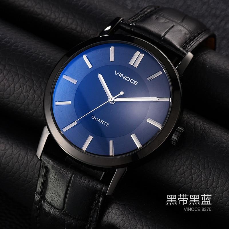 New 2016 hot sell Mens Watches font b Top b font font b Brand b font
