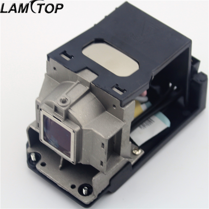 все цены на LAMTOP  projector lamp with housing TLP-LW12 for  TLP-X300/TLP-XC3000/TLP-X3000 онлайн